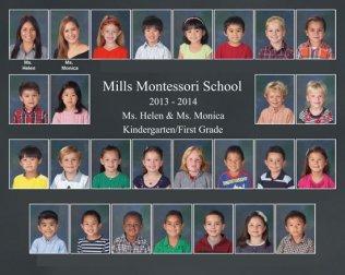 kinder-1st-grade_fs