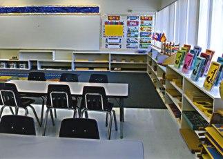 kindergarten_1st9cee_fs