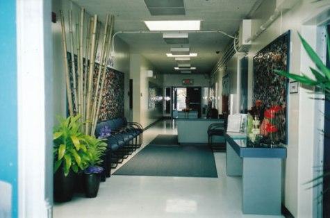 mainentrancehallway2_fs