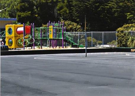 playground2_fs