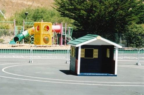 playground3_fs