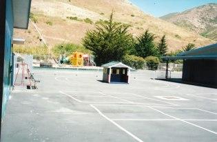 playground5_fs