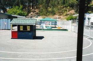 playground6_fs