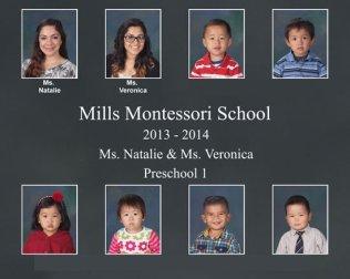 preschool-01b_fs