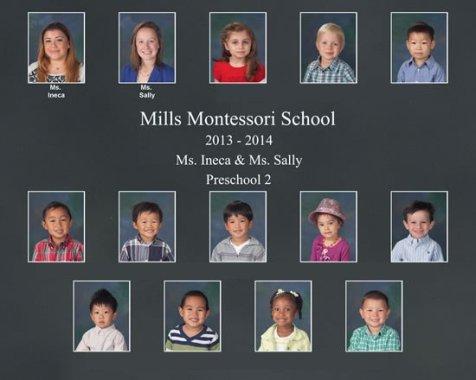 preschool-02_fs