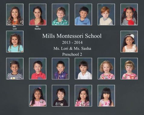 preschool-02b_fs