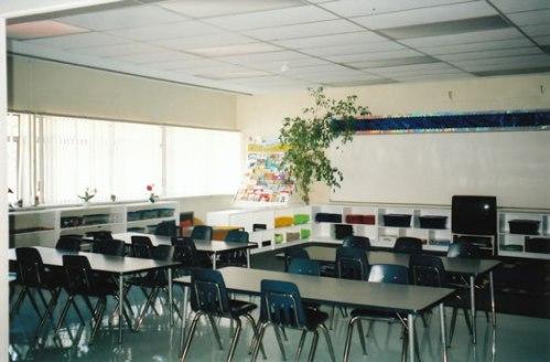 preschool2_fs